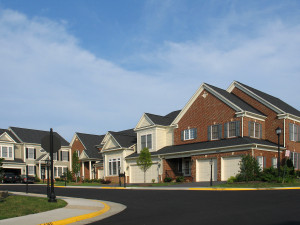 Residential Appraiser San Jose