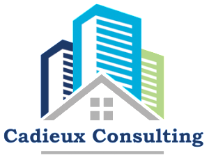Cadieux Consulting